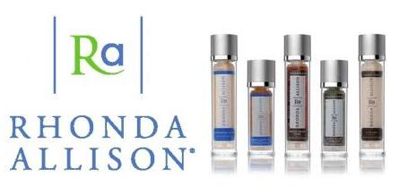 rhonda-allison-skin-care-products-2