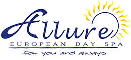 Allure European Day Spa